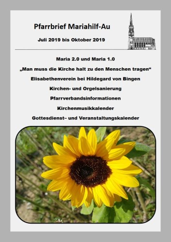 20190731_MH_Sommerbrief