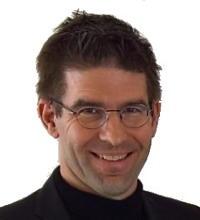 Martin Ringhof