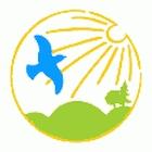 Hospizkreis Logo