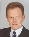 Dr. Hans Huber