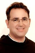 Pater Vasile