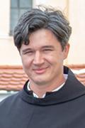Pater Florin