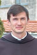 Pater Andrei