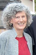 Barbara Burghartswieser
