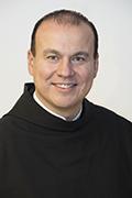 Pater Gabriel