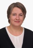Barbara Jaud Foto