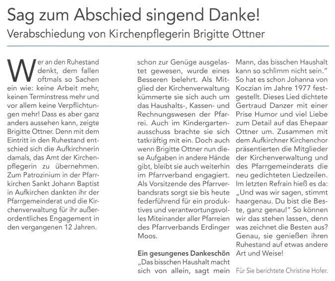 2019-08-23_Pressebericht_Abschied_Kirchenpflegerin_Ottner_Aufkirchen_Oberdinger_Kurier_05