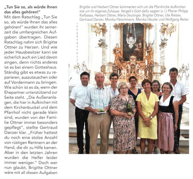 2019-08-23_Pressebericht_Abschied_Kirchenpflegerin_Ottner_Aufkirchen_Oberdinger_Kurier_06