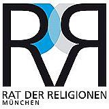 Rat der Religionen