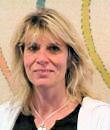 Buchhalterin: Brigitte Greithanner