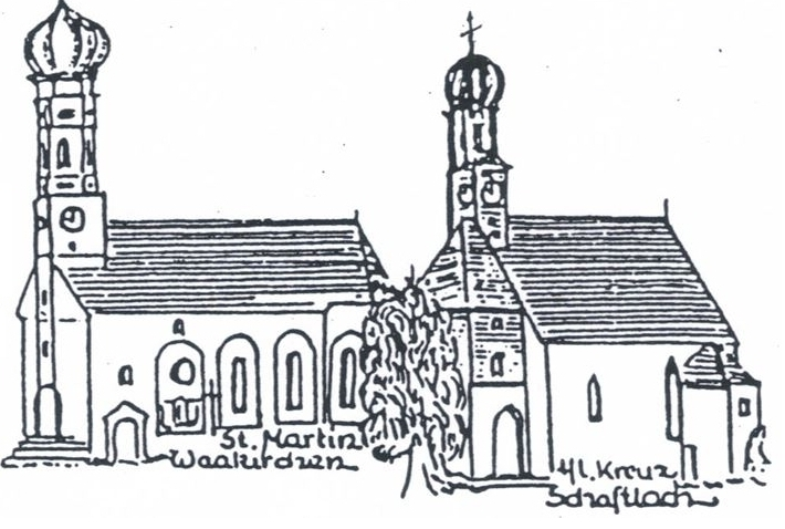 WaaSflKirchen-Kachel