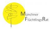Logo Münchner Flpchtlingsrat