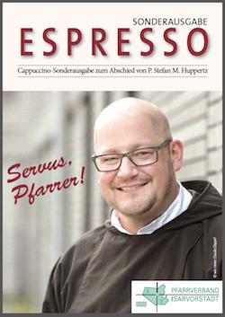 Espresso-Titel-100-250