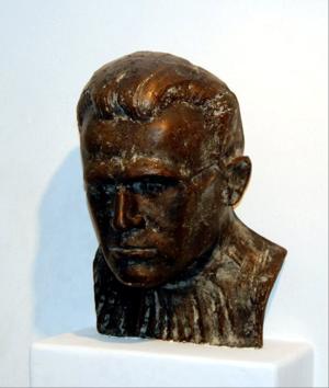 Pater Alfred Delp