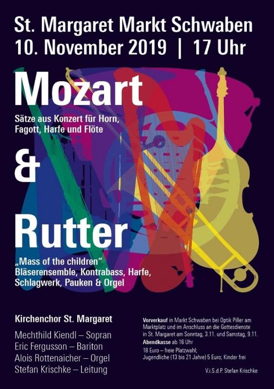 Mozart_Rutter_Plakat_klein
