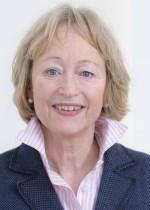 Ellen Grisar
