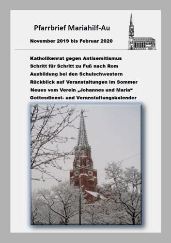 20191025_Winterbrief 2019 final