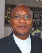 PaulNwandu