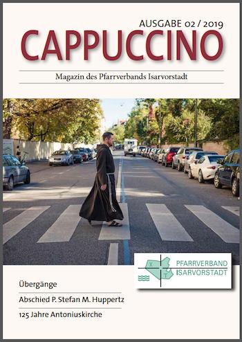 Cappuccino_2019_02_Titel_350