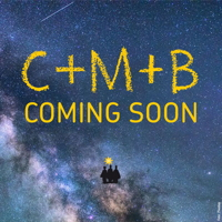 CMB Coming Soon