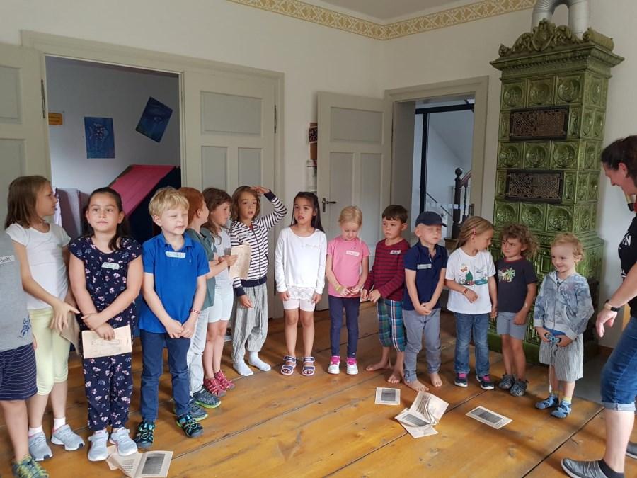 2019-08-08_Kinderbibeltag_01