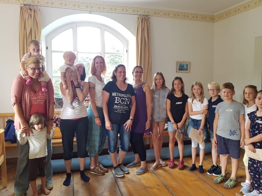 2019-08-08_Kinderbibeltag_02