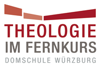 Theologie-im-Fernkurs-Logo