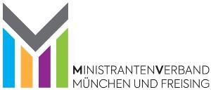 Logo Ministrantenverband