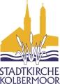 Logo_Stadtkirche_HP