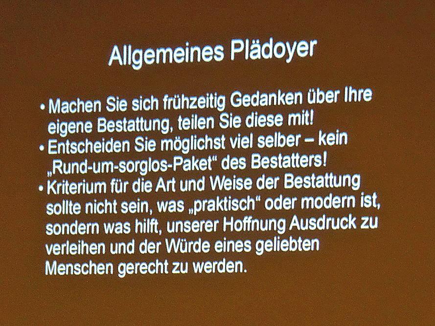 PVT_Moosen_Vortrag_Bestattungskultur_02