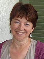 Sabine Brixl