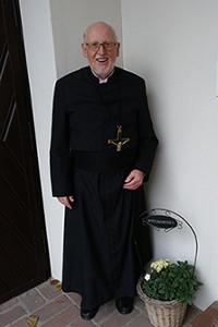 Pater Lötscher