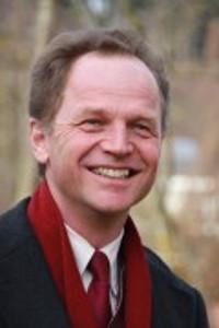 Christof Langer