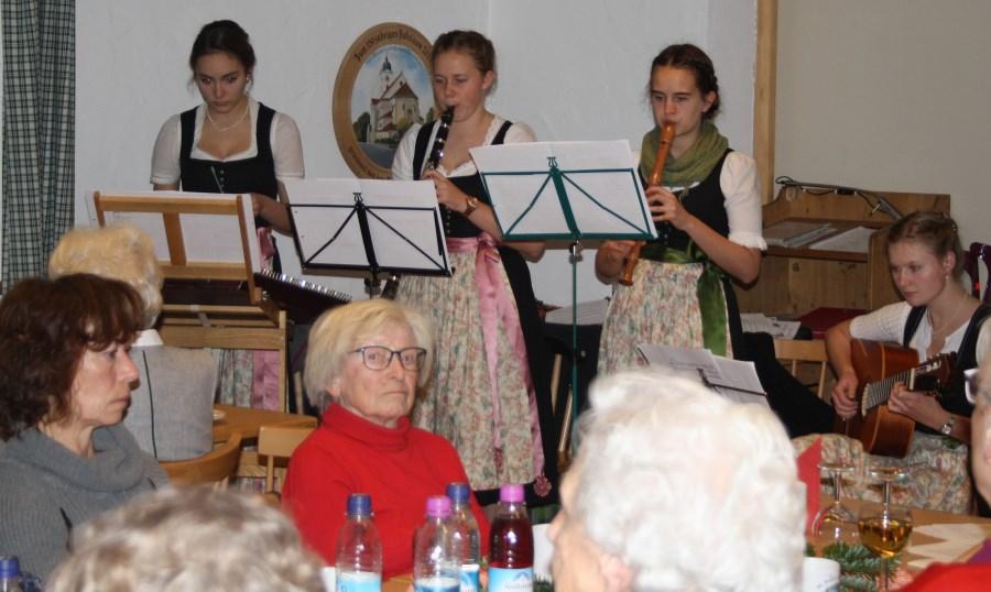 20191130 Frauenbund Adventfeier 03