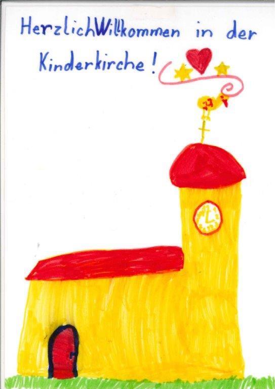 Logo Kiki Langenpreising