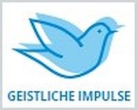 Logo Geistliche Impulse