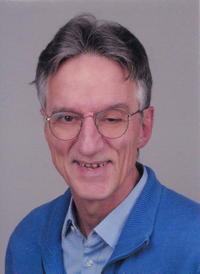 Klemens Hellinger