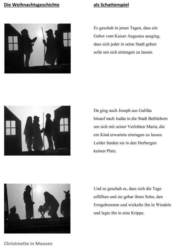 PVT_Krippenspiel_Moosen_Schattenspiel_2019_Seite_01