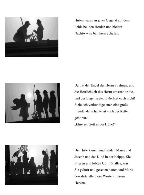 PVT_Krippenspiel_Moosen_Schattenspiel_2019_Seite_02