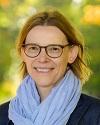 Stephanie Herrmann<br/>(c) EOM / Jürgen Sauer