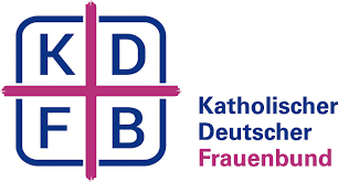 Frauenbundlogo