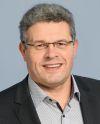 Dietmar Bröcker