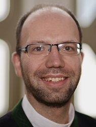 Anton Hagl 200