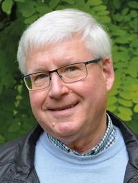 Andreas Kroworsch
