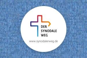 Synodaler Weg