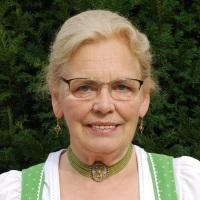 Annemarie Biechl
