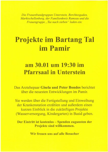 Vortrag Bartang_Tal 1_2020