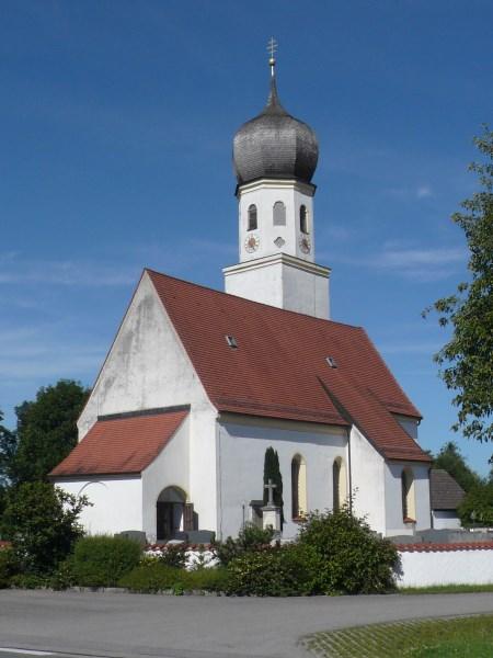 kirche-ebrach