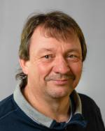 Roland Schwarzmüller