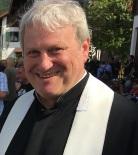Pfarrer_ Christian-Hermann